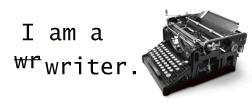 amawriter