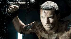 terminator_salvation106