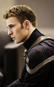 CaptainoftheGuard