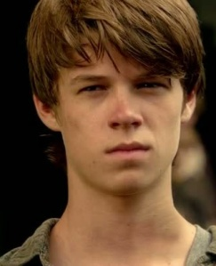 ColinFord
