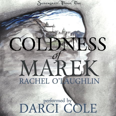 Coldness of Marek Audiobook